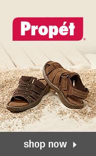 Shop Propet Sandals