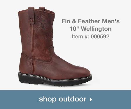 Shop Men's Outdoor
