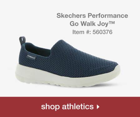 Shop Women's Athletic