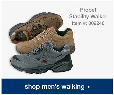 Shop Men's Walking