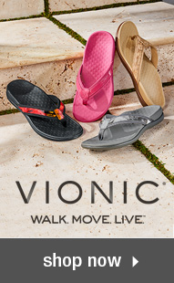 Shop Vionic