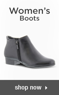 Shop Women's Boots