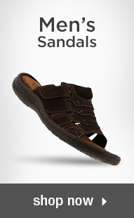 Shop Men's Sandals
