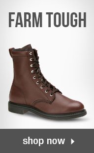 Shop Men's Farm Boots