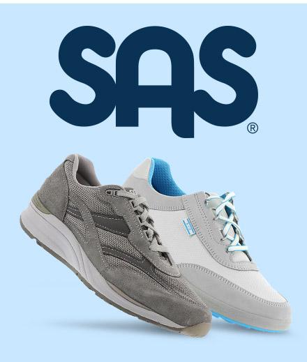 Shop SAS