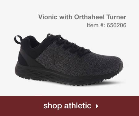 Shop Men's Athletic