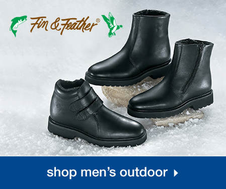 Shop Men's Outdoor