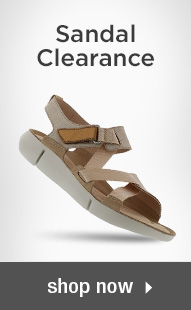 Shop Sandal Clearance