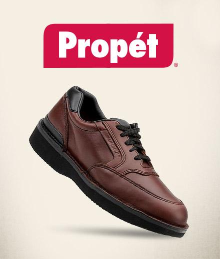Shop Propet