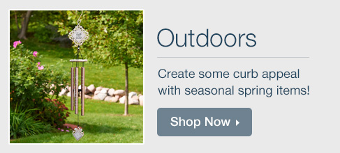 Shop Outdoors