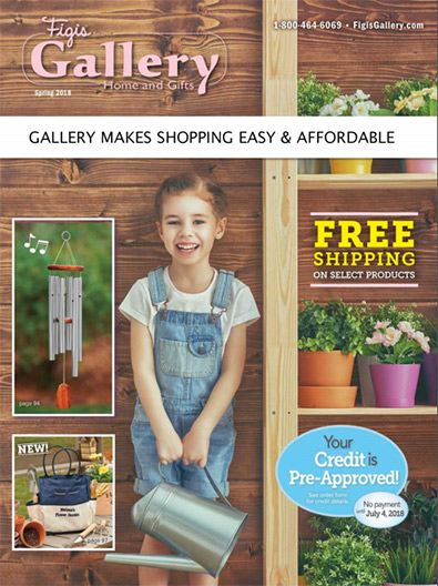 Browse Gallery Online Catalog