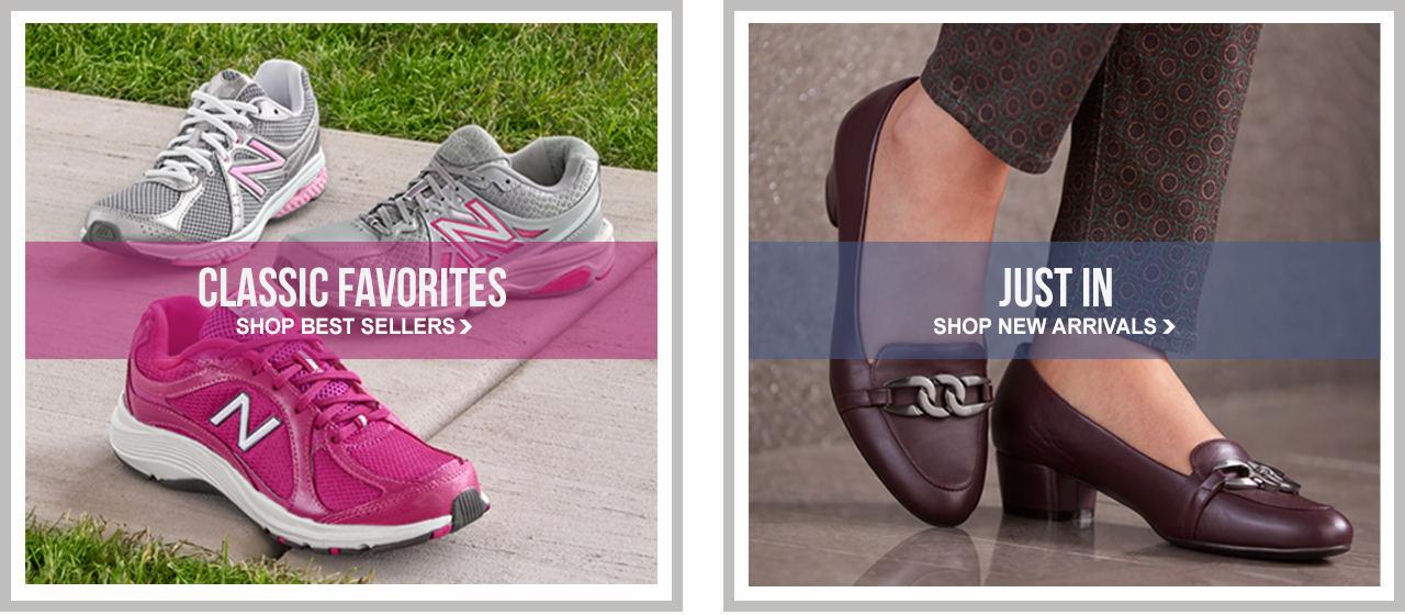 Shop Styles
