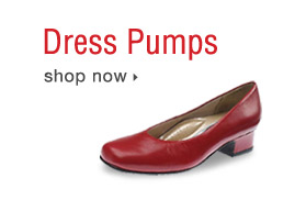 Shop Dress Pumps