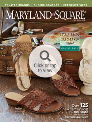 Browse the Late Spring Online Catalog