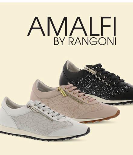 Shop Amalfi
