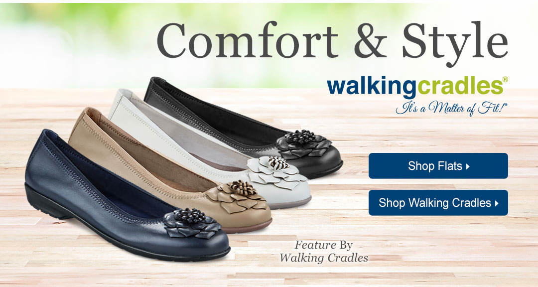 Comfort And Style
