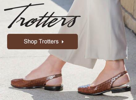Shop Trotters