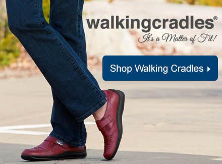 Shop Walking Cradles
