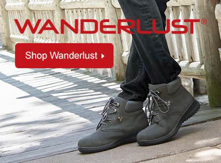 Shop Wanderlust