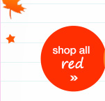 Shop Red Styles