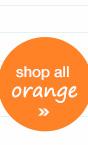 Shop Orange Styles