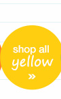 Shop Yellow Styles