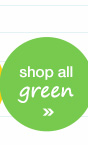 Shop Green Styles