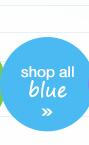 Shop Blue Styles