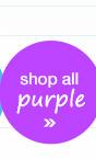 Shop Purple Styles