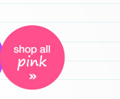 Shop Pink Styles