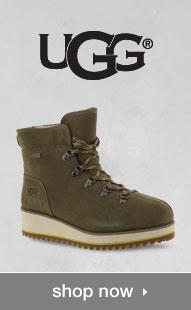 Shop UGG Boots