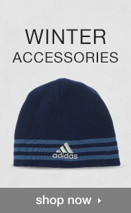 Shop Winter Accessories