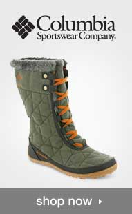 Shop Columbia Boots