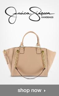 Shop Jessica Simpson Bags