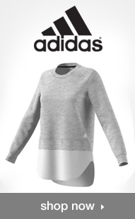 Shop adidas Clothing