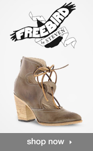 Shop Women's Freebird by Steven
