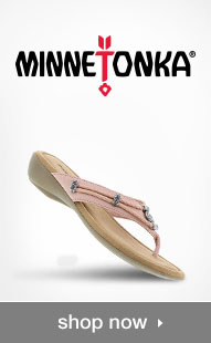 Shop  Women's Minnetonka