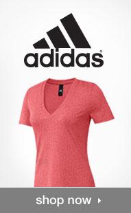 Shop Women's Adidas