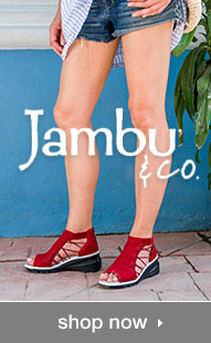 Shop Jambu