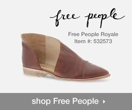 Shop Women's Free People
