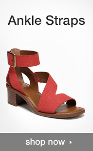 Shop Ankle Straps