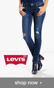 Shop Levi's Clothing