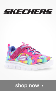 Shop Kids' Skechers
