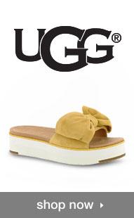 Shop UGG Sandals