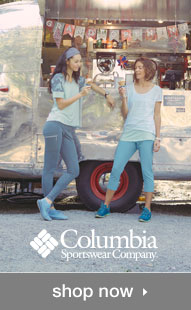 Shop Columbia Shoes