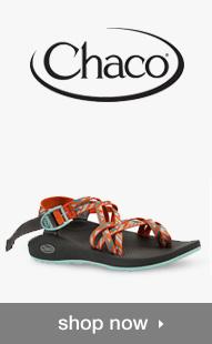 Shop Chaco Sandals