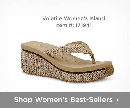 Shop Women's Best-Sellers