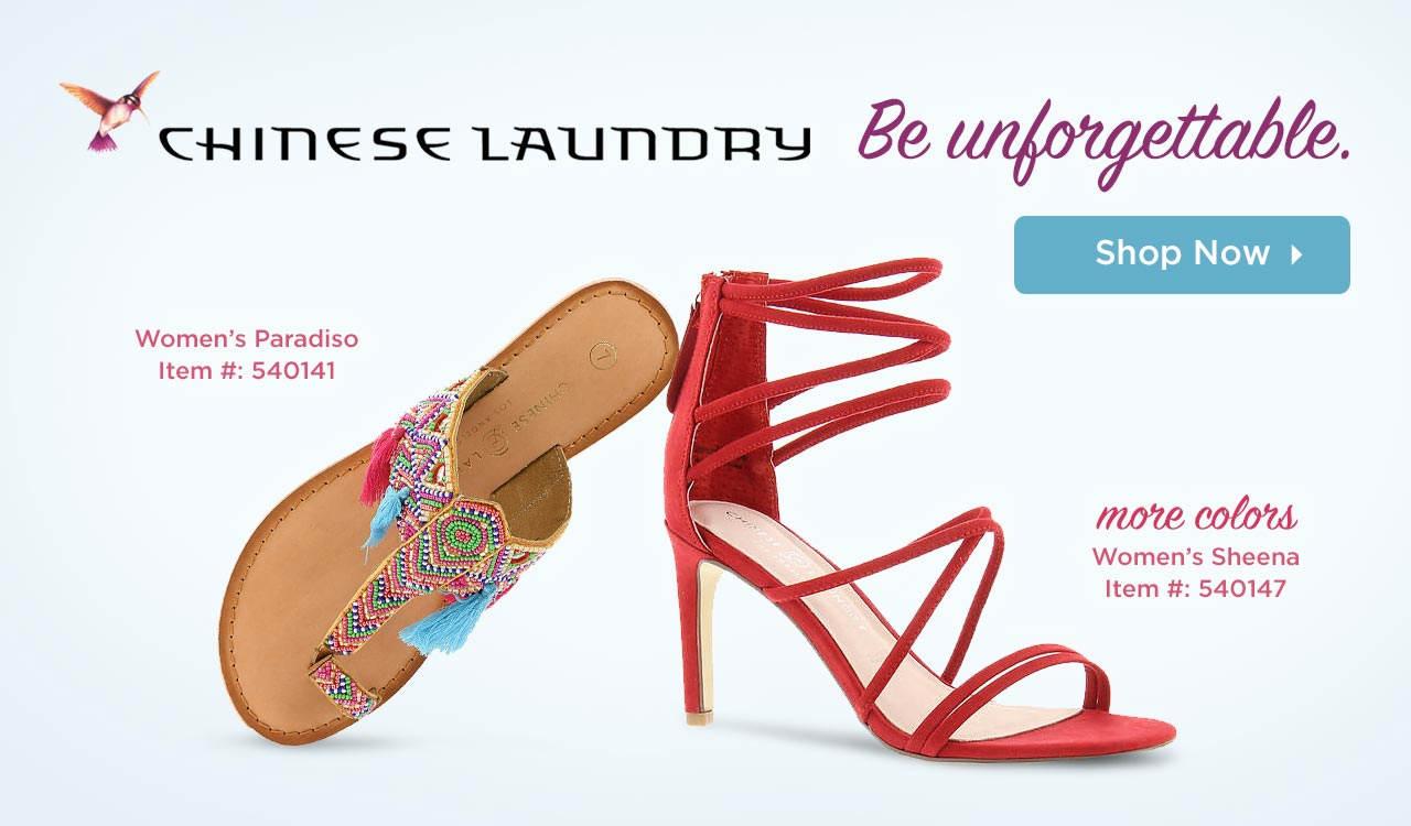 Shop Women's Chinese Laundry