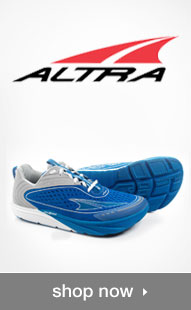 Shop Altra