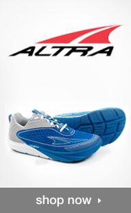 Shop Altra